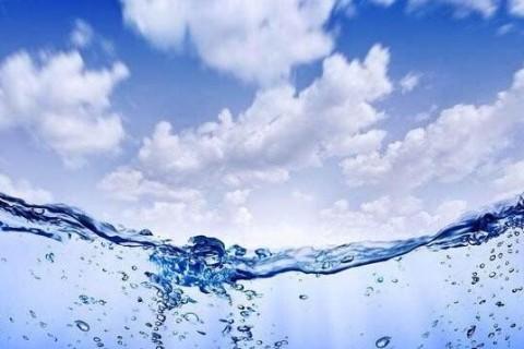 纯净水设备的应用行业有哪些?